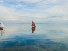dzien_rybaka_2021_fotorelacja_175