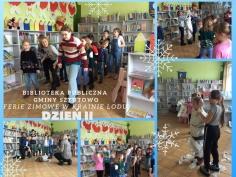 ferie_sztutowo_2020_relacja_002