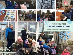 ferie_sztutowo_2020_relacja_009