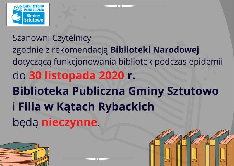 koronawirus_zawieszenie_dzialalnosci_001