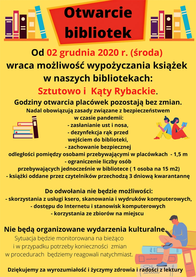 otwarcie_bibliotek_12_2020
