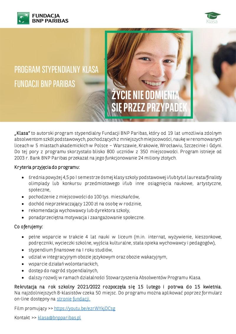 rekrutacja_do_programu_stypendialnego_klasa
