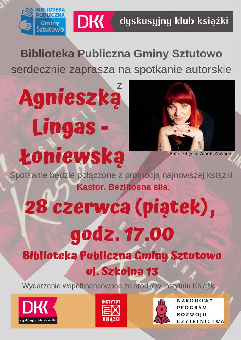 spotkanie_autorskie_agnieszka_lingas_loniewska