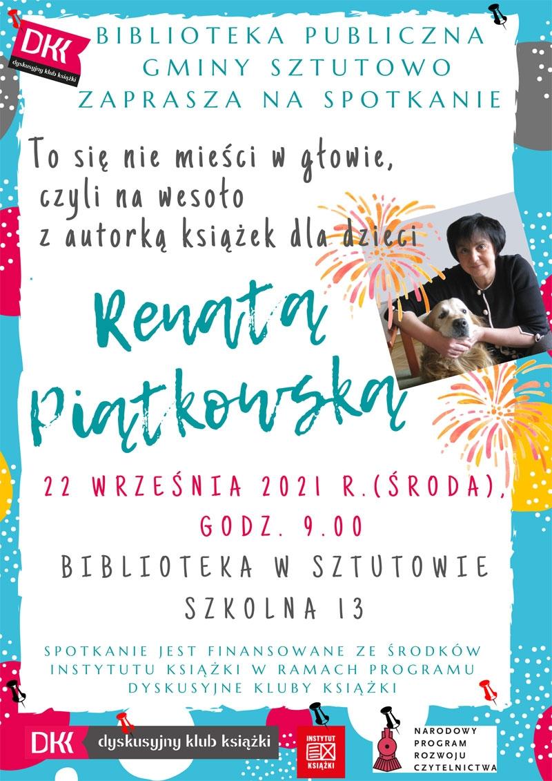 spotkanie_autorskie_z_renata_piatkowska