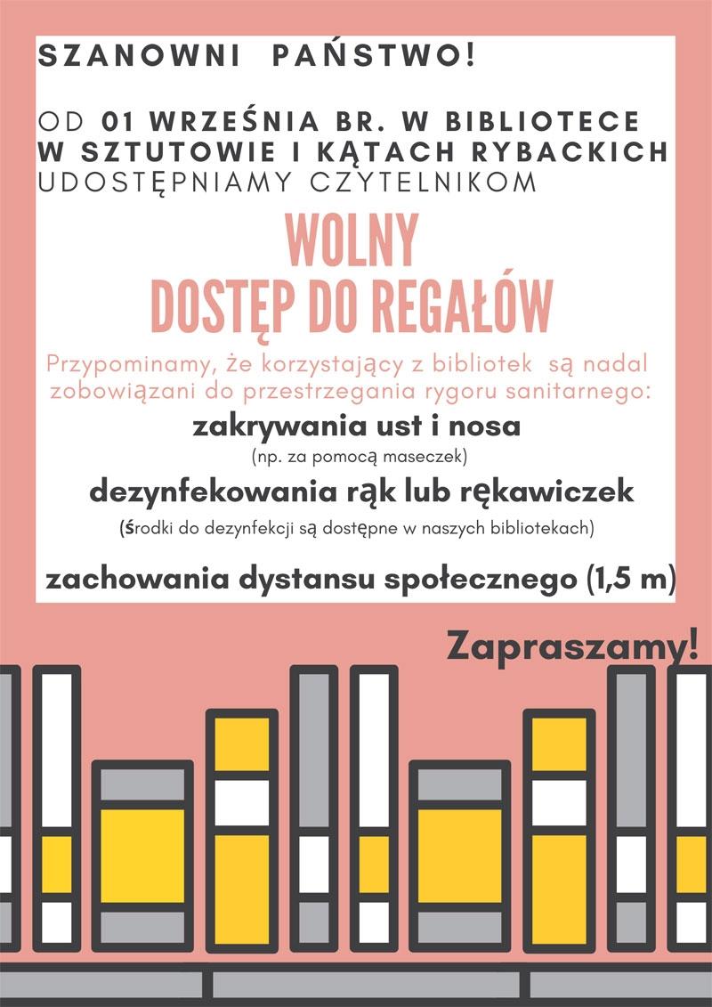 wstep_wolny_do_regalow
