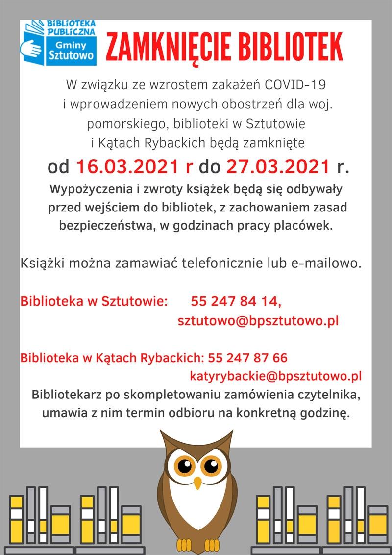 zamkniecie_bibliotek_03_2021